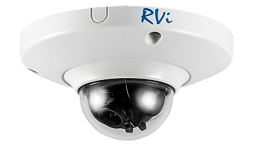 RVi-IPC32MS (6 мм)