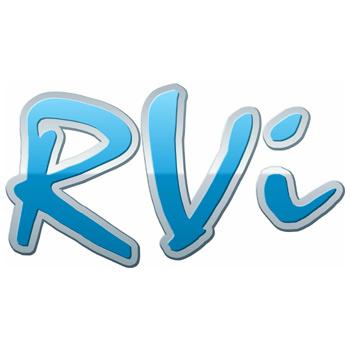 rvi-logo.jpg